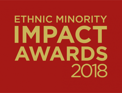 CEMVO Impact Awards 2018 Highlights