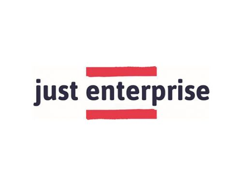 Just Enterprise Programme