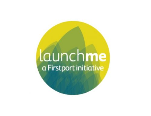 About LaunchMe Round 5